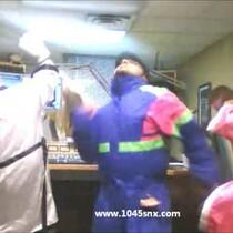 My Favorite Harlem Shake Videos