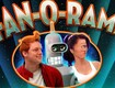 Fans made a live-action Futurama and it looks amazing!
