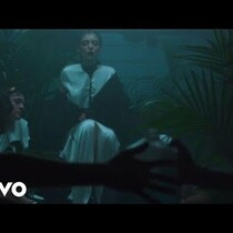 NEW: Lorde 'Team' Music Video [WATCH]