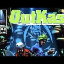 OutKast - Elevator