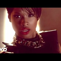New Jennifer Hudson feat T.I. Vid!