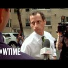 Weiner (2016) | Official Trailer | Anthony Weiner SHOWTIME Documentary