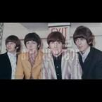 Sneak Peak at The Beatles - Eight Days A Week