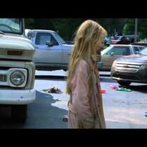 The Walking Dead - As a 1980's Sitcom!