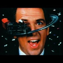 It Came From The 80's - 1986: Peter Gabriel