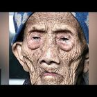The Oldest Humans to Ever Live