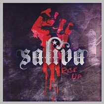 NEW Saliva song w/o lead singer Josey Scott. What do U think?