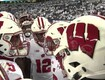 WATCH: UW Football: No Extra Motivation Needed for Badgers in Cotton Bowl