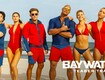 VAL: Watch The Trailer For Baywatch With Dwayne 'The Rock' Johnson & Zac Efron!