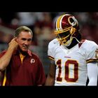 Deadspin: The Time RG III Called A Meeting And Told His Coaches How To Coach