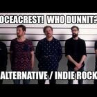 LOCAL MUSIC VIDEO: My Body Sings Electric -
