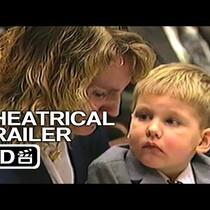 Burzynski The Movie