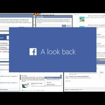 [WATCH] The ONLY Facebook Movie You Need To Watch