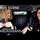Kris Jenner To Change Name Back To Kardashian?