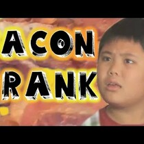 Prankster of the Day: Man Tries To Pay With Bacon!
