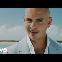 Timber without Pitbull?!?!?!