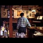 On This Day: Cheers Final Episode Aired