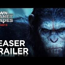 Trailer for