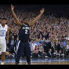 Here Are Some Super Clutch Moments In Sports