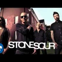 *listen* Stone Sour - Tired acoustic