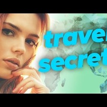 Travel secrets that might save you money & hassle!