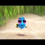 """The """"Finding Dory"""" Scene That's Breaking The Internet"""