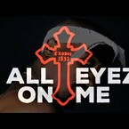 """2Pac Movie """"All Eyez On Me"""" Trailer"""