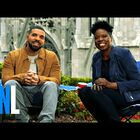 Drake Will Be On SNL THIS SATURDAY!!