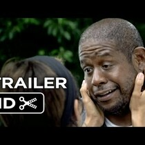Repentance Official Trailer #1 (2014)