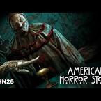 [AHHHH] Ya Llega Halloween Horror Nights!!