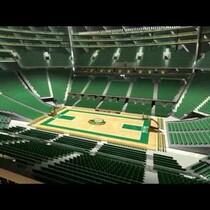 The new Sonics Arena??