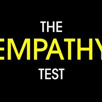 Take it: The Empathy Test