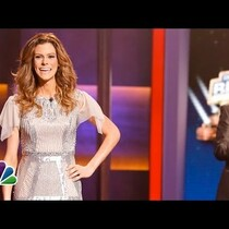 Biggest Loser Lost A LOT of Weight!