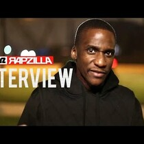 No Malice From The Group Clipse Confirms If He Would Ever Do Another Album