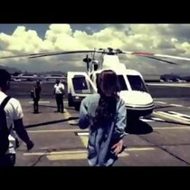 Kendrick Lamar - B*tch, Don't Kill My Vibe ft. Lady Gaga