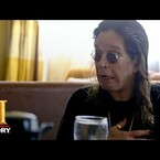 WATCH: Ozzy a Little Freaked About Returning to The Alamo
