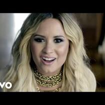 Pepsi Music Minute - Demi Lovato