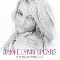 [LISTEN] Jamie Lynn Spears releases debut single