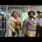 My Favorite Gene Wilder scene (outside CATCF) NSFW