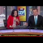 News Anchor LOSES It After Painful Interview With Ryan Lochte!!