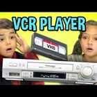 The Last VCRs Ever Will Be Made This Month