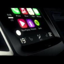Check Out Apple Car Play