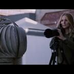 Inside Kristen Bell's Private Life
