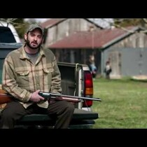 Bloomberg's Ads Against Guns Violate Basic Rules of Firearm Handling