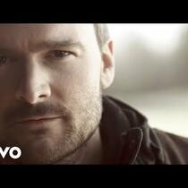New Eric Church Music Video
