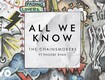 New Chainsmokers