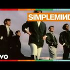It Came From The 80's - 1986: Simple Minds