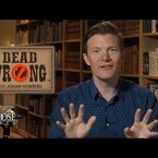 Dead Wrong™ with Johan Norberg - GMOs