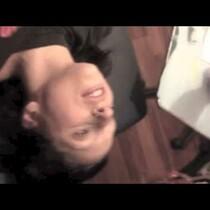 Lady Gaga Gets Pierced WHERE?!?! [VIDEO]