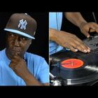 Grandmaster Flash Gives Some History on 'The Get Down'